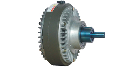 Tension Controller industrial equipements, Powder clutch industrial equipements, Powder Break industrial equipements