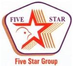 Five Star Feeds